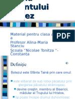 tainasf_ntuluibotez