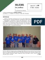 Best Problems 60.pdf