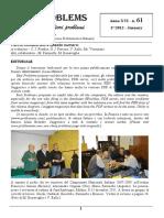 Best Problems 61.pdf