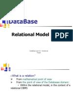 C4_ER_Model