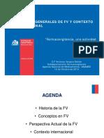 1. Farmacovigilancia Conceptos Generales_Contexto Internacional_VerónicaVG_0
