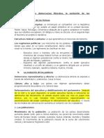 CAPÍTULO VII.docx
