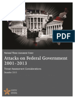 Attacks_on_Federal_Government_2001-2013.pdf