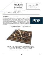 Best Problems 64.pdf