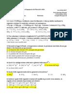 recupero 24-11 B sol.pdf