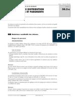 VERext3.pdf