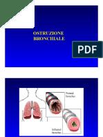 BPCO e asma