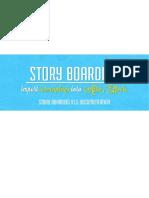 StoryBoarding v1.5