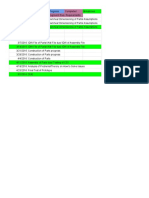 copy of schedule - edited  1 19 16