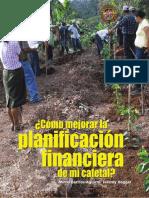 Cuaderno Planif Financiera