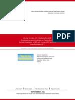 COMPLICACIONES GASTROINTESTINALES.pdf