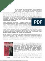 01_01_Ferrei_Magia_cont.pdf