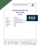 03-TA-03 Rev-A.pdf