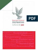 Manual Para Estudiantes Mexiquenses