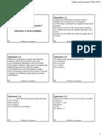 EMF1-Chap01 - QCM