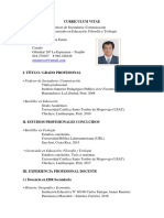 08-01-2017  CV Profesor.pdf