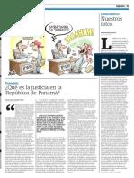 Abdiel Rodríguez Reyes -  los retos de latinoamerica el Panama América.pdf