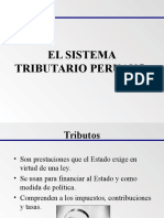 01 - Tributación Peruana