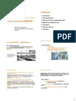 M2_bioconta Et Salles Propres 2015