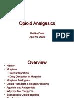 OpioidAnalgesicsMallikaDos