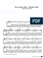 Amelie piano collection.pdf