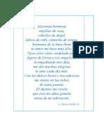 Morenita hermosa.docx