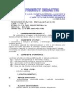 clasaa8aechilibreinecosistemerecapitulare.doc