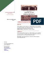 Conceitografia Para o Devir Brasil - Marcos Carvalho Lopes