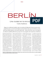 Berlín Una Ciudad en La Encrucijada_2005_01