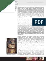 2. arte precolombino.pdf