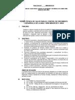 37567625t1hfv20100920.pdf