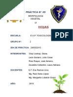 carátulas botánica.docx