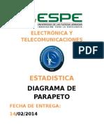 DIAGRAMA DE PARAPETO.docx
