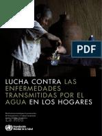 combating_disease_es.pdf