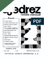 ajedrez_297-Ene_1979_ocr.pdf