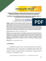 671-3703-2-PB.pdf