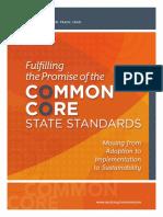 Common Core State Standards.pdf