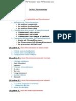 537ddc63cbf30.pdf