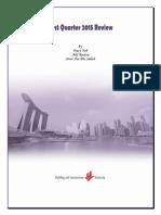 review_1q15.pdf