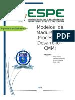 CMMI.docx