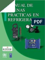 manual-131111185301-phpapp01.pdf
