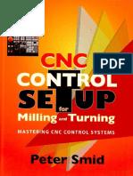 192408386-CNC-Control-Setup.pdf