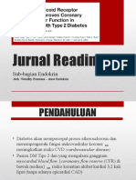 Jurnal Reading Endokrin- Wendhy