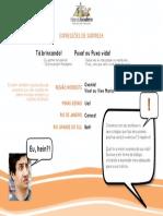 EXPRRESSOES DE SURPRESA -  INTERMEDIARIO.pdf