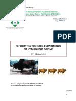 DOSSIER_REFERENTIEL_EMB_BOVINE.pdf