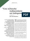 Article Sternheimer