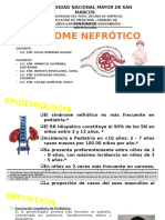 SINDROME NEFROTICO FINAL.pptx