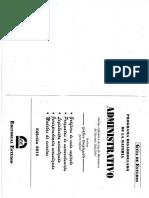 Guia UBA Administrativo.pdf