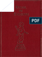 251101444-Iglesia-Catolica-Ritual-de-Exequias.pdf