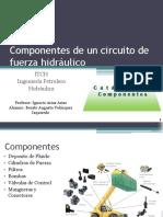 Componentes de un circuito fuerza hidraulica - imp (1).pdf